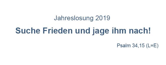 Jahreslosung_2019.jpg