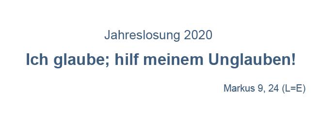 Jahreslosung_2020.jpg