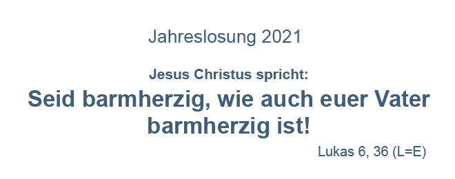 Jahreslosung_2021.jpg